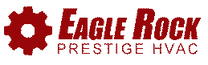 Eagle Rock Prestige HVAC