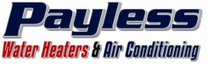 A Payless Heating & AC Inc