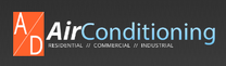 A D Air Conditioning & Heating Inc