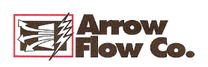 Arrow Flow Co