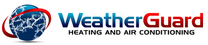 WeatherGuard Heating and Air Conditioning - Des Plaines