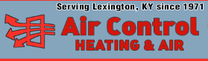 Air Control Heating and Air conditioning of Lexington