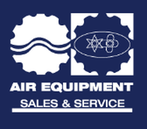 HVAC Service Company Air Equipment in Lexington KY