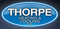 Thorpe Heating & Cooling