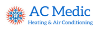 A/C Medic Heating and Air Conditioning