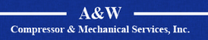 A & W Compressor & Mechanical