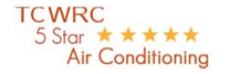 5 Star Air Conditioning Repair Agoura Hills