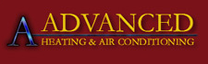 A-Advanced Heating and Air 24-Hours