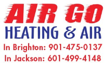 Air Go Heating & Air