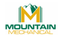 Always On Call Mountain Mechanical