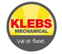 Klebs Mechanical