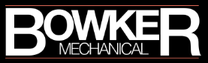 Bowker Mechanical LLC