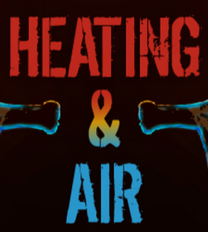 AP Heating and Air