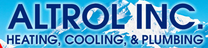 Altrol Heating Cooling & Plumbing