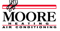 Moore Heating