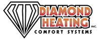 Diamond Heating AirTemp Alaska