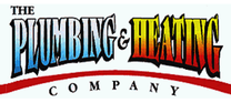 Plumbing & Heating Co