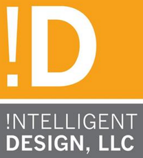 Intelligent Design LLC