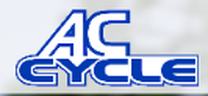 AC Cycle Heating & Air Conditioning