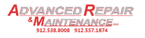 Advanced Repair & Maintenance Inc.