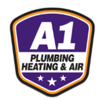 A1 Plumbing Heating and Air
