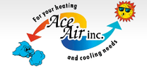 Ace Air Inc