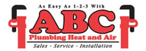 ABC Plumbing Heat and Air