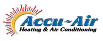 Accu-Air Heating & Air Conditioning