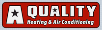 A Quality Heating & Air