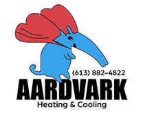 Aardvark Heating & Cooling