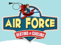 Air Force Heating and Cooling LLC