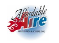 Affordable Aire Heating and Cooling LLC