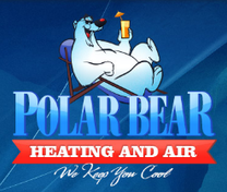 Polar Bear Heating & Air