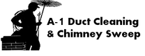 A-1 Duct Cleaning & Chimney Sweep