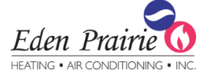 Eden Prairie Heating & Air Conditioning Inc.