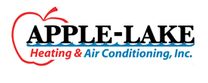 Apple-Lake Heating & Air Conditioning Inc.