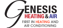 Genesis Heating and Air Conditioning