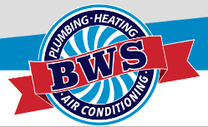 BWS Heating & Air Conditioning Company Logo by BWS Heating & Air Conditioning in Eden Prairie MN
