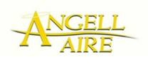 Angell-Aire Company Logo by Angell-Aire in Burnsville MN
