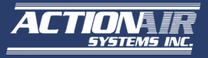 Action Air Systems LLC