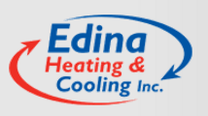 Edina Heating & Cooling Inc.