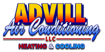 Advill Air Conditioning LLC