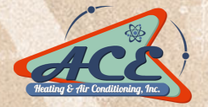 Ace Heating & Air