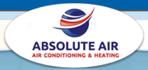 Absolute Air - Air Conditioning and Heating Inc.