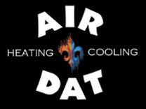 Air Dat Heating and Cooling LLC