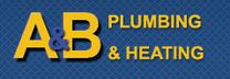 A & B Plumbing Heating & Air Conditioning