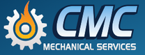 CMC Mechanical Services LLC