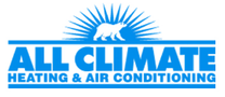 All Climate, Inc.