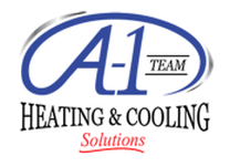 A-1 Team Inc., Heating and Cooling Solutions