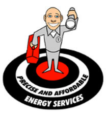 Accurate Heating & Electrical